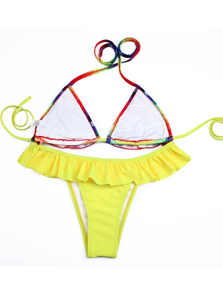 fodros féltanga bikini webshop ár  6.990 Ft 779b209ef1